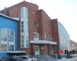 profile-photo